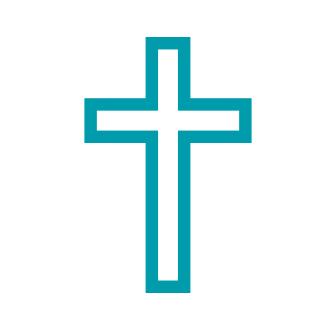 Icon: Cross