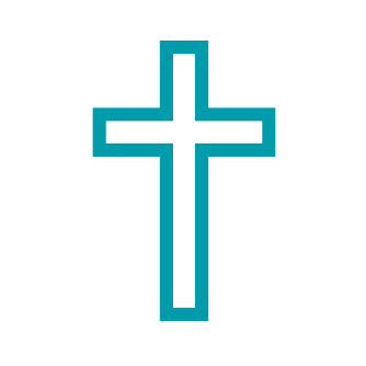 Icon: Cross