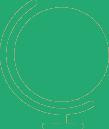 Icon: Globe Green
